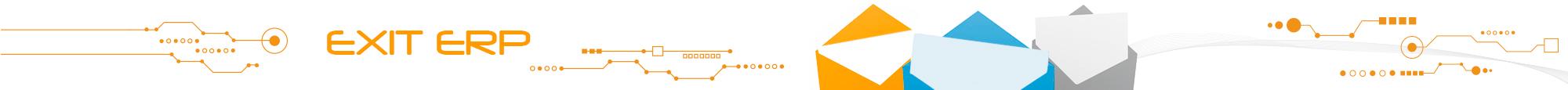 ERP software de gestión para empresas en Galicia Blog