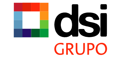 EXIT ERP Galicia Software de Gestión