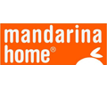 Cliente Mandarina Home ERP Software de gestión Galicia