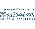 Cliente Rias Baixas ERP Software de gestión Galicia