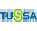Cliente Tussa ERP Software de gestión Galicia