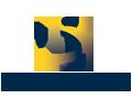 Cliente Castrosua ERP Software de gestión Galicia