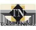 Cliente Torre de Nuñez ERP Software de gestión Galicia