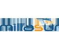 Cliente Millasur - ERP Software de gestión Galicia