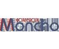 Cliente Comercial Moncho ERP Software de gestión Galicia
