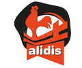 Cliente Ramos Alidis ERP Software de gestión Galicia