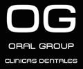 Cliente Oral Group ERP Software de gestión Galicia