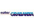 Cliente Autos Grabanxa ERP Software de gestión Galicia