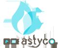 Cliente Astyco ERP Software de gestión Galicia