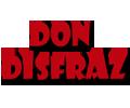 Cliente Don Disfraz ERP Software de gestión Galicia