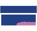 Cliente Cosméticos de la Rosa ERP Software de gestión Galicia