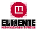 Cliente Elidente ERP Software de gestión Galicia