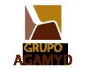 Cliente Grupo Agamyd ERP Software de gestión Galicia