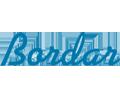 Cliente Bordar ERP Software de gestión Galicia