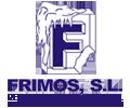 Cliente Frimos ERP Software de gestión Galicia