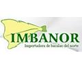 Cliente Imbanor ERP Software de gestión Galicia
