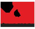 Cliente Rafonca ERP Software de gestión Galicia