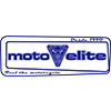 Cliente Moto Élite ERP Software de gestión Galicia