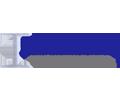 Cliente Ferdoba ERP Software de gestión Galicia
