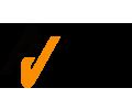 Cliente Puerta Vales ERP Software de gestión Galicia