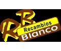 Cliente Recambios Blanco ERP Software de gestión Galicia