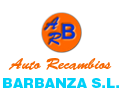 Cliente Autos Barbanza ERP Software de gestión Galicia