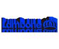 Cliente Lambone ERP Software de gestión Galicia