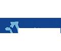Cliente Celso Tomé ERP Software de gestión Galicia