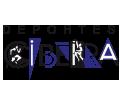 Cliente Deportes Cibeira ERP Software de gestión Galicia