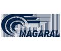Cliente Maragal ERP Software de gestión Galicia