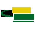 Cliente Nuñez Barros ERP Software de gestión Galicia