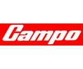 Cliente Campo ERP Software de gestión Galicia