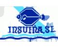 Cliente Insuiña ERP Software de gestión Galicia