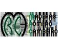 Cliente Maderas Romero ERP Software de gestión Galicia