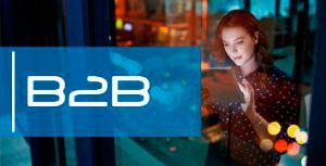 Baner b2b prestashop ERP software de gestión para empresas en Galicia