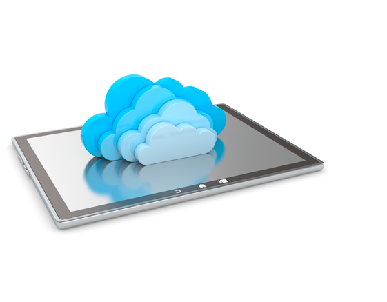 Imagen1 ERP software de gestión para empresas en Galicia Cloud