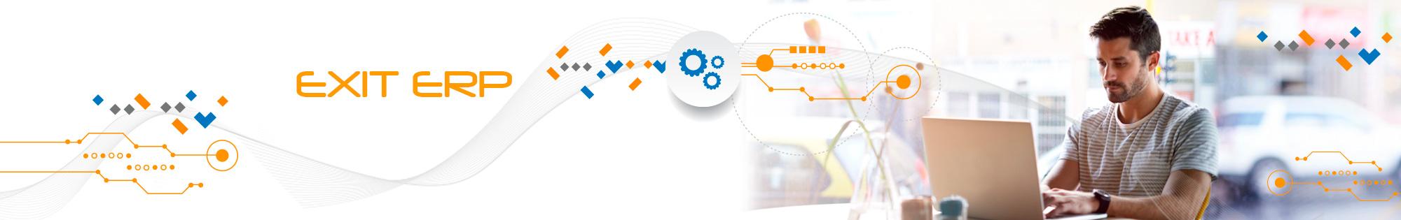ERP software de gestión para empresas en Galicia Demos