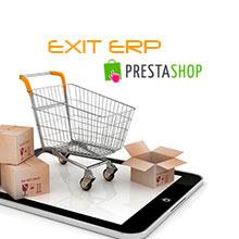 Servicio 03 ERP software de gestión para empresas en Galicia