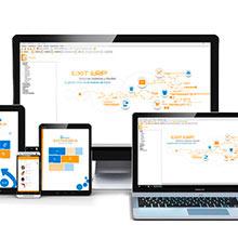 Servicio 04 ERP software de gestión para empresas en Galicia