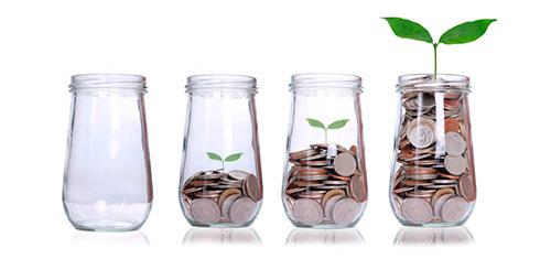 img contabilidad software de gestion para empresas Galicia