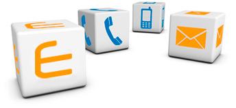 img crm software de gestion para empresas Galicia