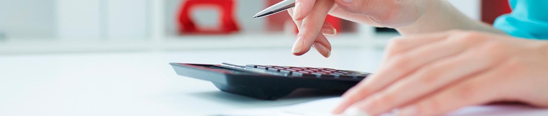 ERP software de gestión para empresas en Galicia Contabilidad 2