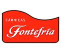 Fonte Fría ERP Software de gestión Galicia