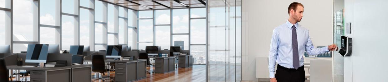ERP software de gestión para empresas en Galicia presencia