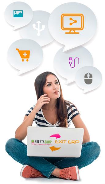 img_erp_software_empresas_galicia_b2b